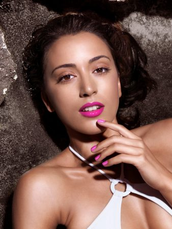 Nilgün Konya Makeup Referenz Beauty Alexandra