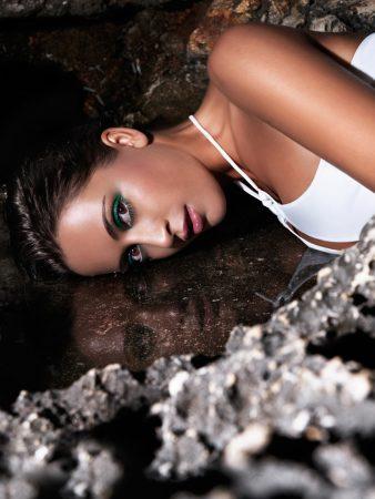 Nilgün Konya Makeup Referenz Beauty Alexandra 2