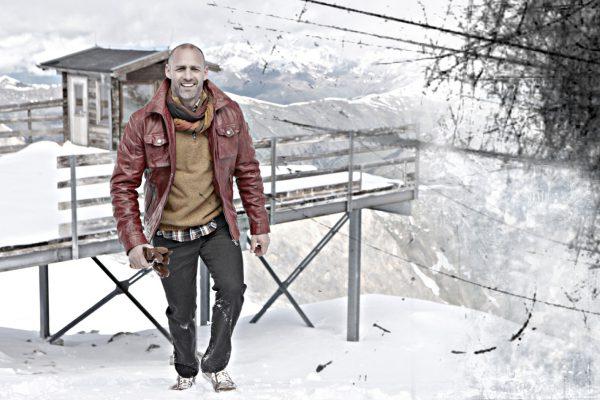 Engbers Shooting Commercial Referenz Nilgün Konya 5