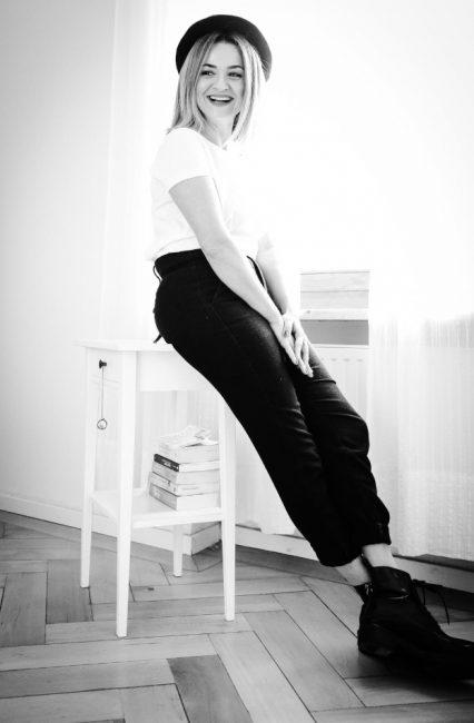 Kontaktfoto_Nilguen_Konya