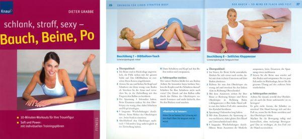 Yoga Buch Sport Referenz Nilgün Konya