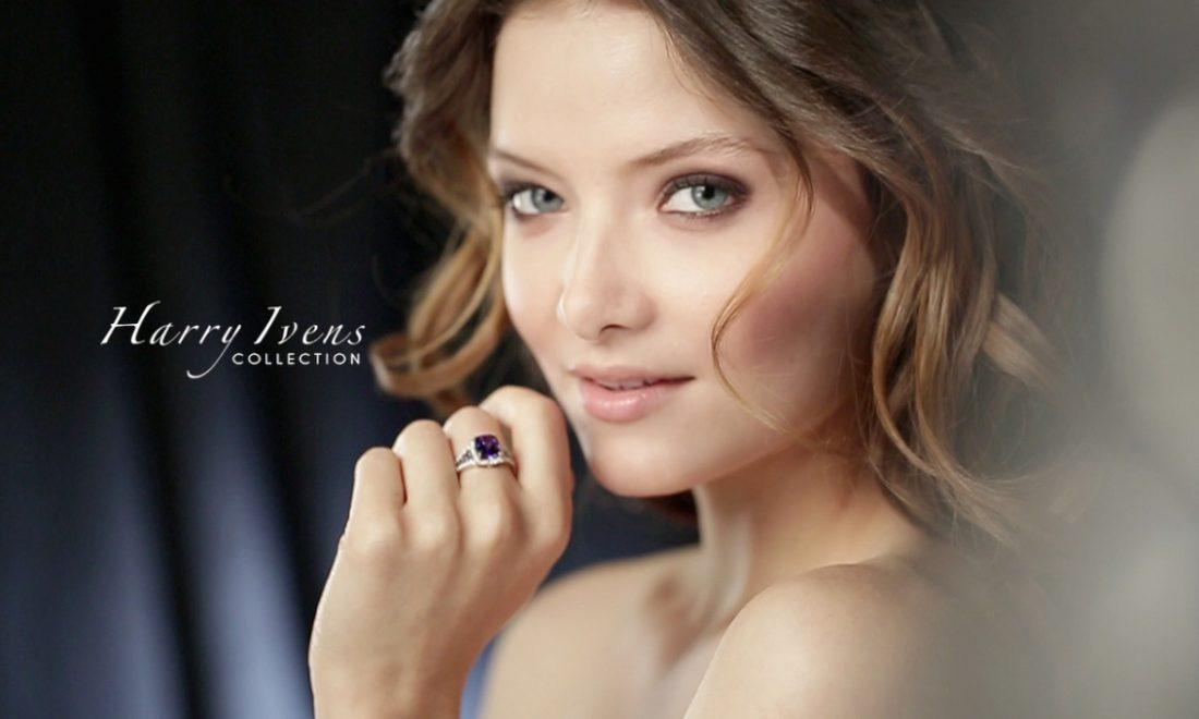 harry ivens beauty makeup referenz 2