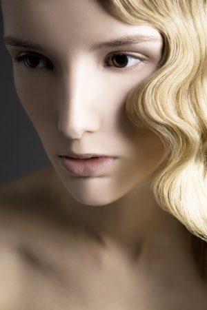 beauty referenz jenny 2