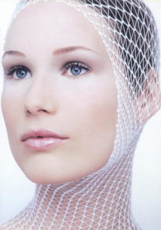 netz beauty referenz 2
