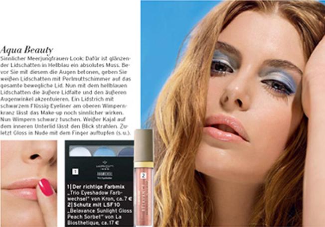 Beauty_Makeup_shape_3