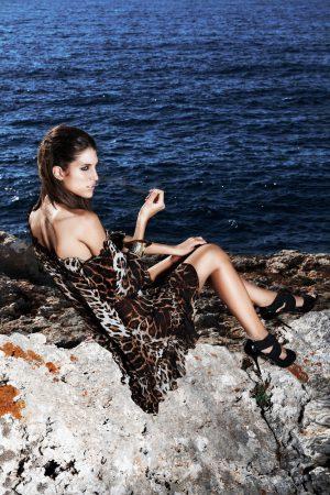 Soraya Fashion Referenz Nilgün Konya