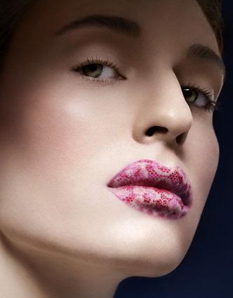 spitze beauty referenz 3