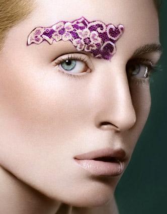 spitze beauty referenz