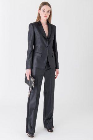 Strenesse Fashion Referenz Nilgün Konya